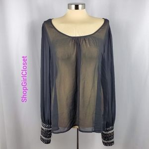 💥Just In💥Forever 21 Plus ..... Size 1X